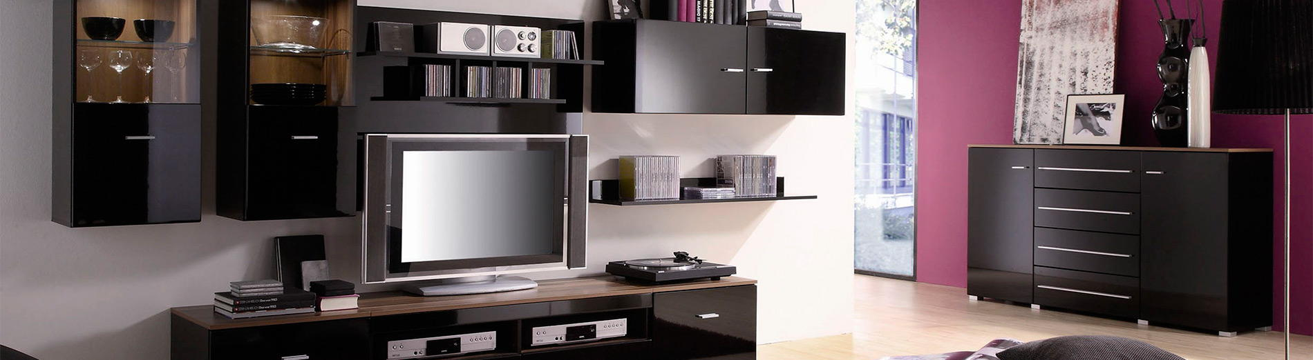 Современная мебель по доступной цене!