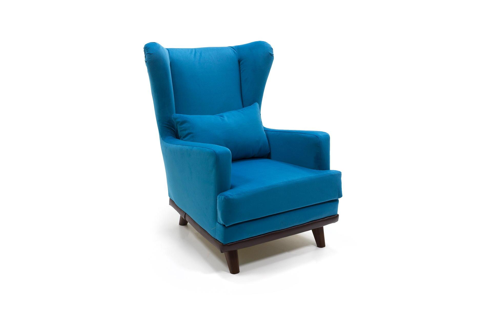 Кресло № 349. Мебельный магазин Мебель Ленд. Санкт-Петербург