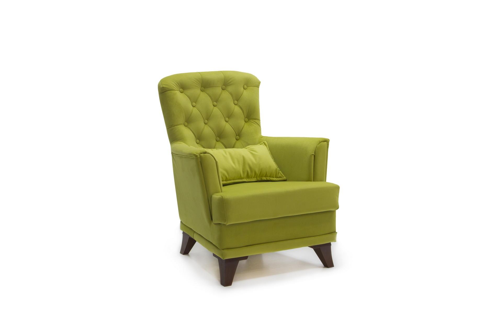 Кресло № 265. Мебельный магазин Мебель Ленд. Санкт-Петербург
