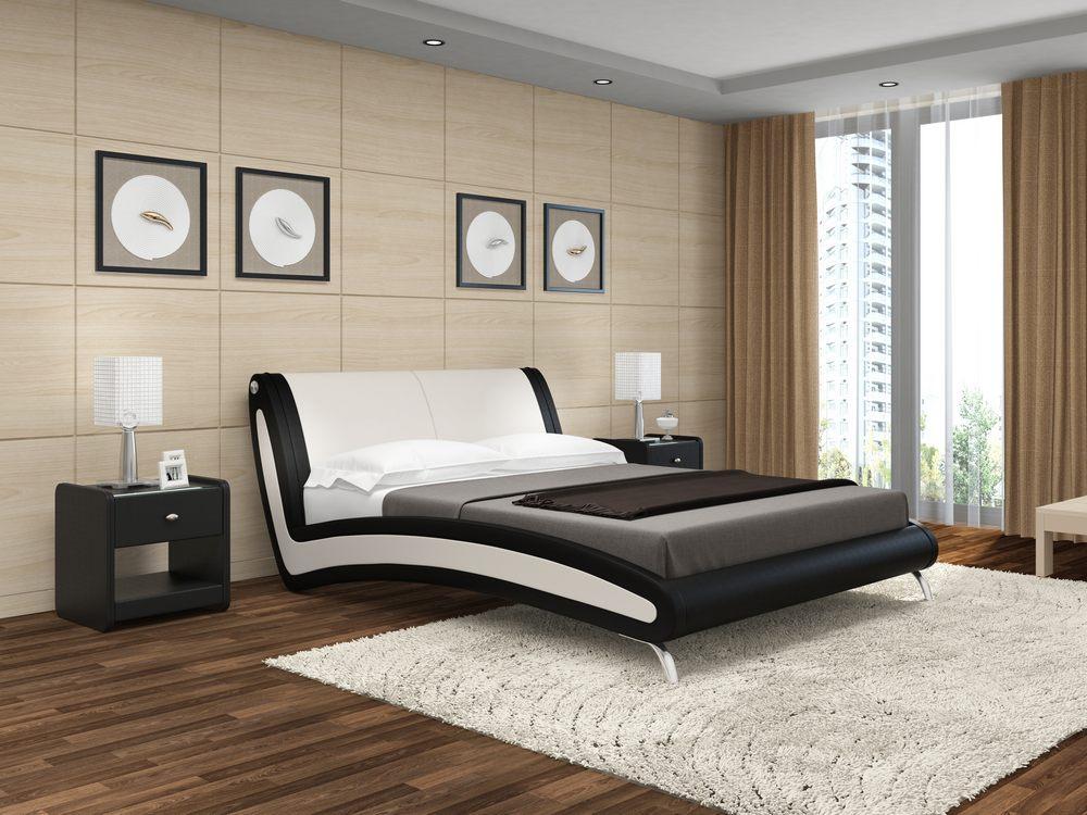 """Кровать """"122 В"""" с подъемным механизмом. Мебельный магазин Мебель Ленд. Санкт-Петербург"""