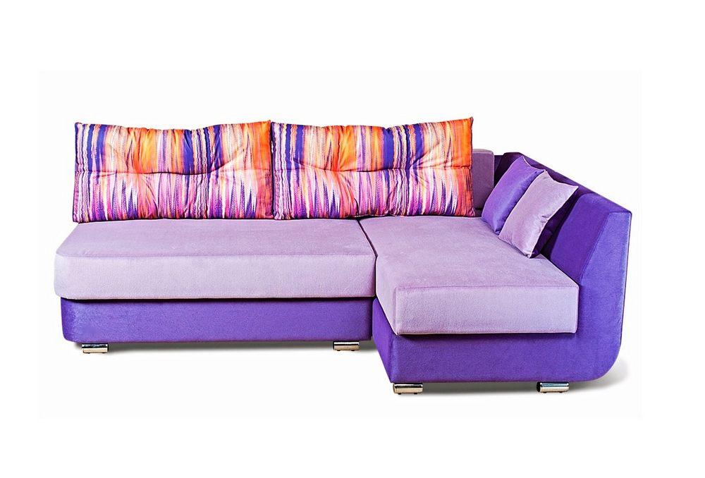 Угловой диван № 282. Мебельный магазин Мебель Ленд. Санкт-Петербург