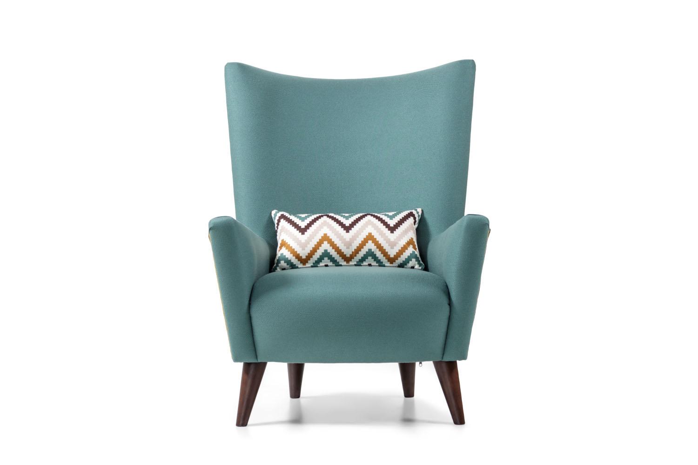 Кресло № 401