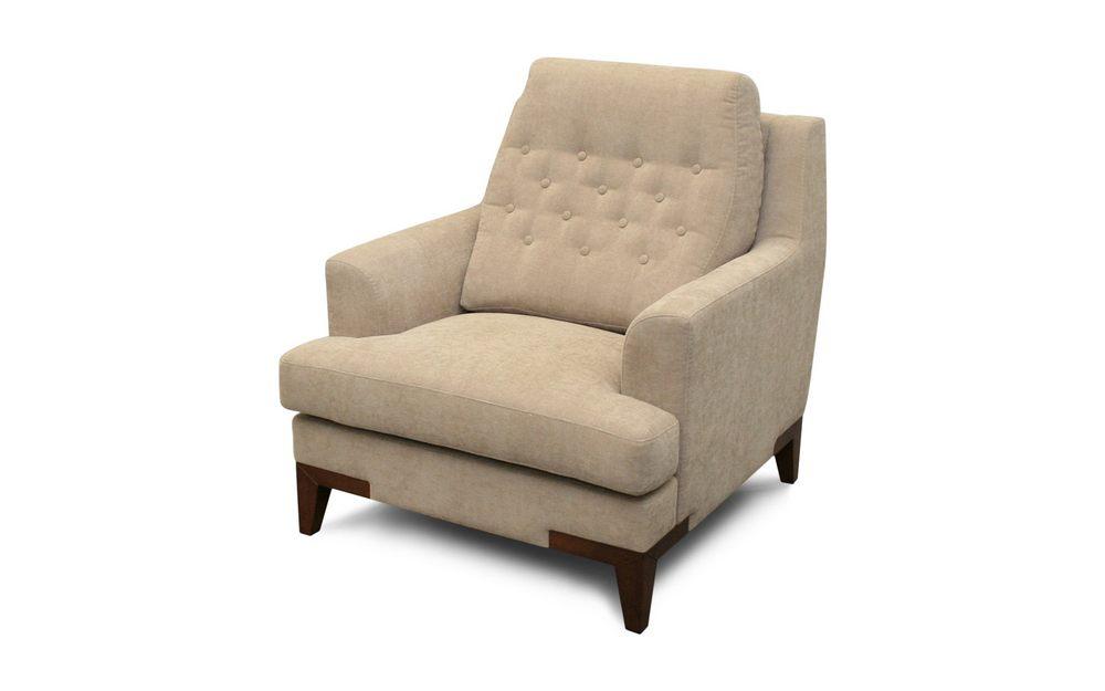 Кресло № 409. Мебельный магазин Мебель Ленд. Санкт-Петербург