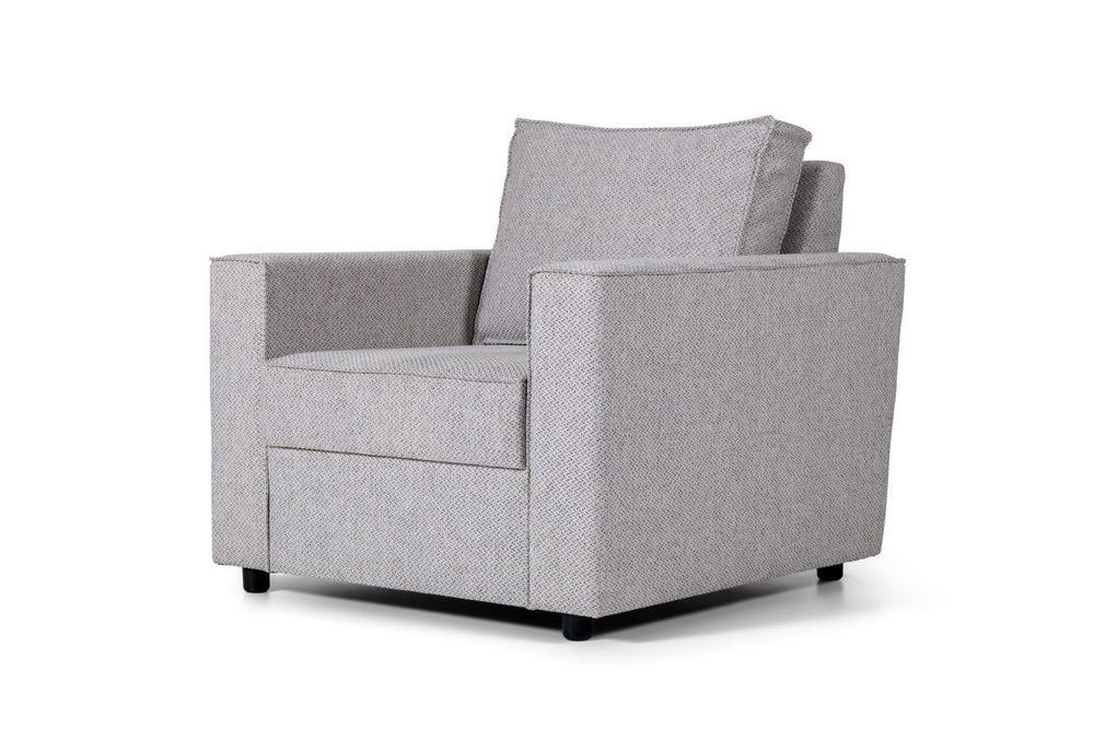 Кресло № 418