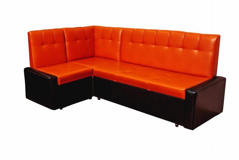 Угловой диван № 239
