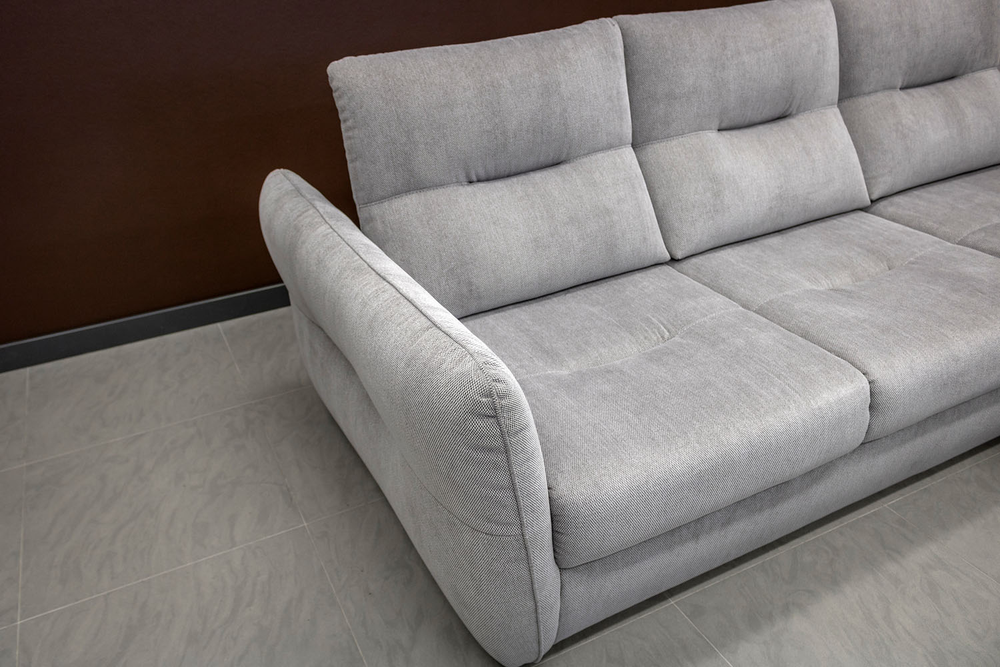 Модульный диван № 422. Мебельный магазин Мебель Ленд. Санкт-Петербург
