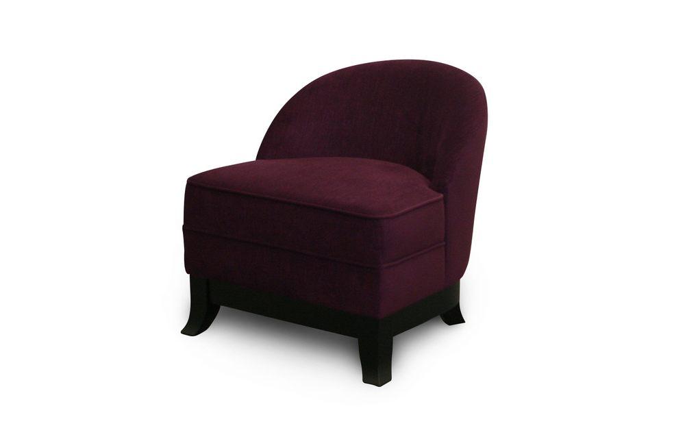 Кресло № 435