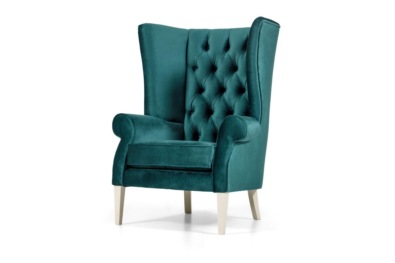 Кресло № 437