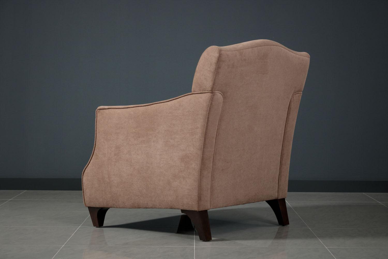 Кресло № 411. Мебельный магазин Мебель Ленд. Санкт-Петербург