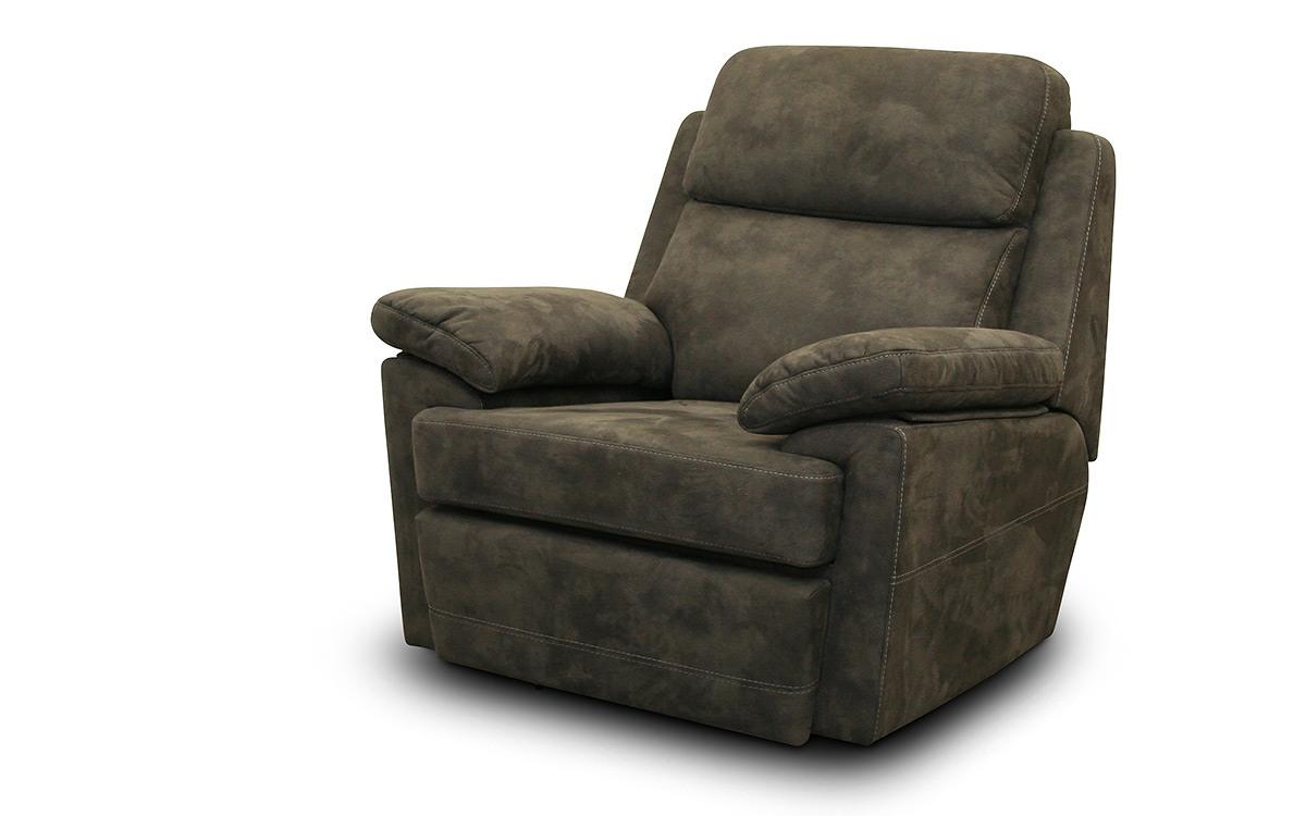 Кресло № 412. Мебельный магазин Мебель Ленд. Санкт-Петербург