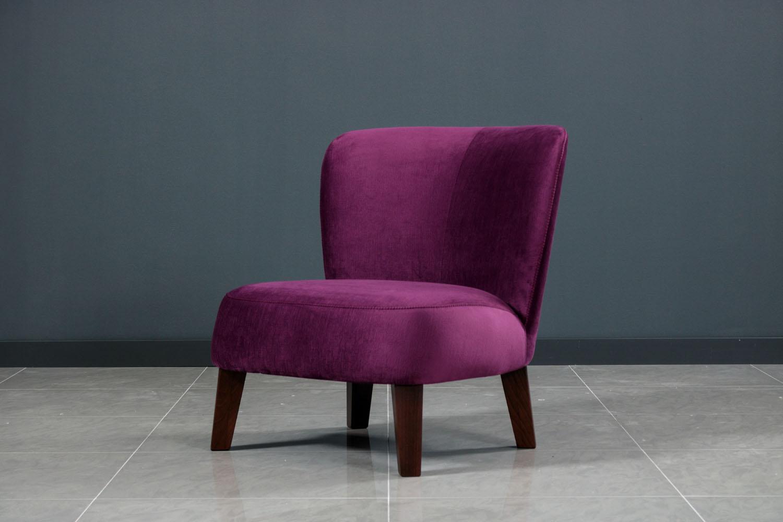 Кресло № 415