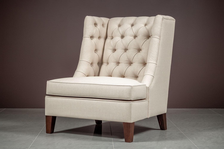 Кресло № 442