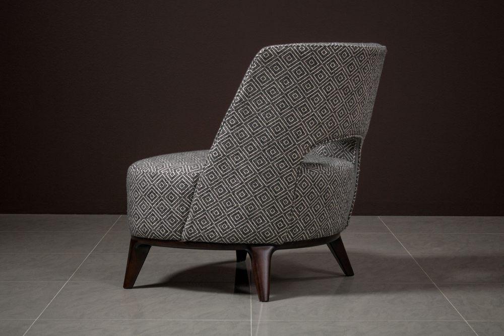 Кресло № 416. Мебельный магазин Мебель Ленд. Санкт-Петербург