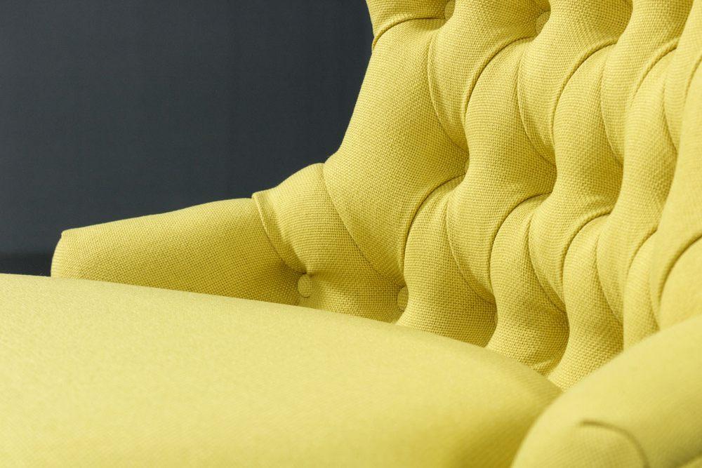 Кресло № 443. Мебельный магазин Мебель Ленд. Санкт-Петербург