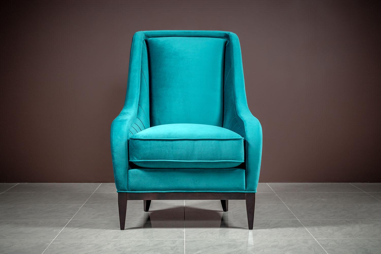 Кресло № 444
