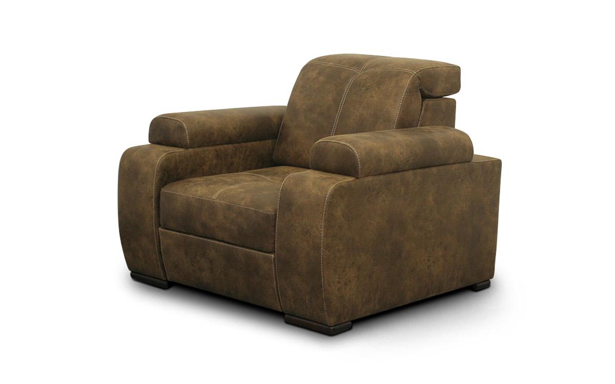 Кресло № 423
