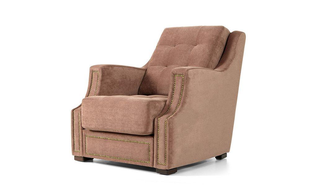 Кресло № 425