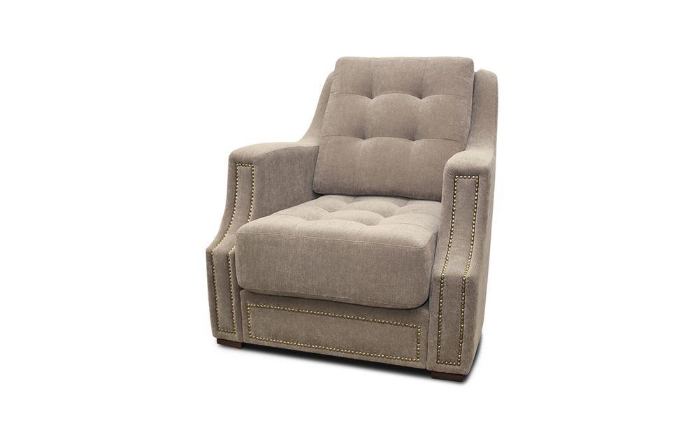 Кресло № 425. Мебельный магазин Мебель Ленд. Санкт-Петербург
