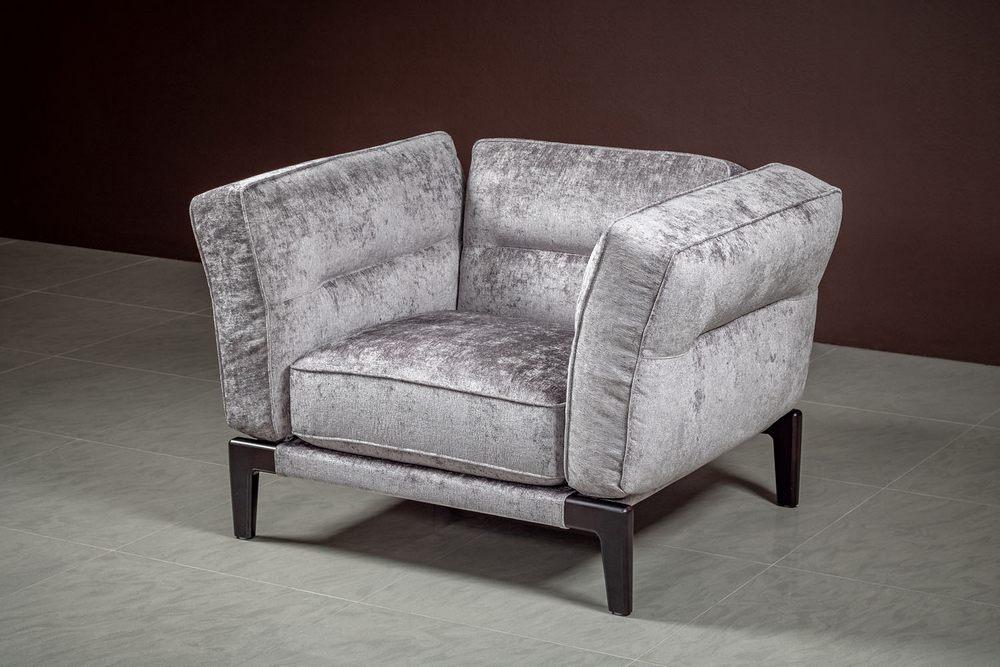 Кресло № 426