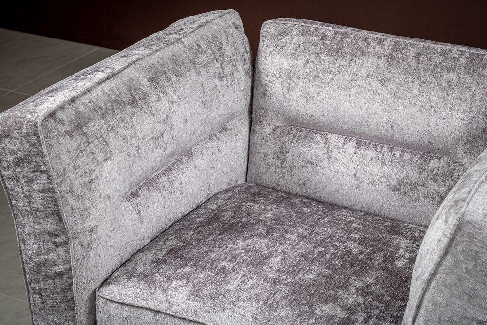Кресло № 426. Мебельный магазин Мебель Ленд. Санкт-Петербург
