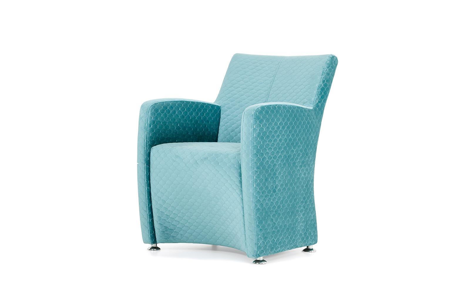 Кресло № 445. Мебельный магазин Мебель Ленд. Санкт-Петербург
