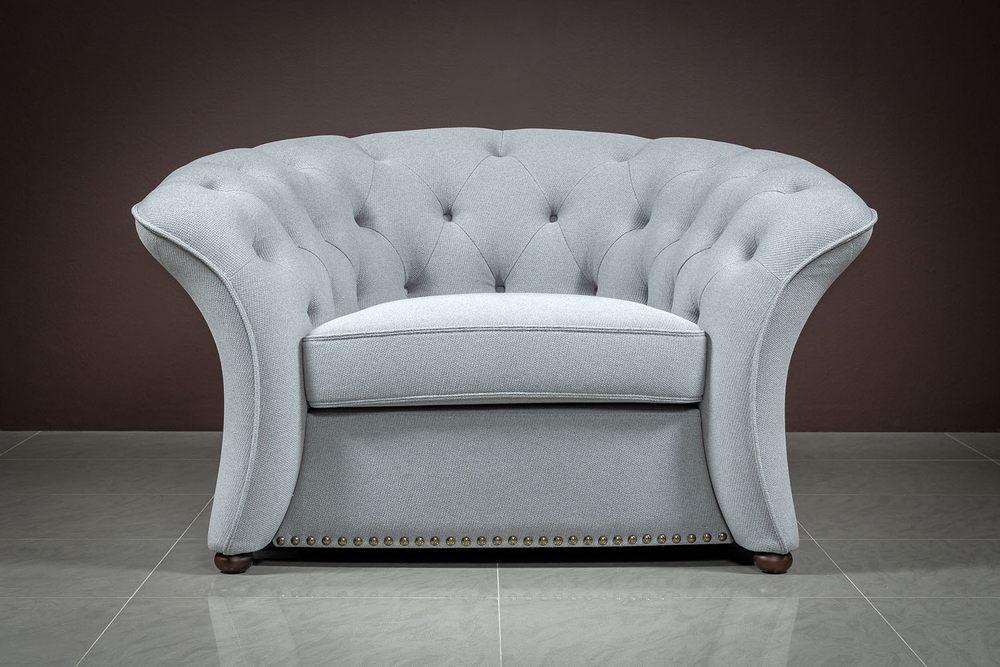 Кресло № 428 низкое. Мебельный магазин Мебель Ленд. Санкт-Петербург