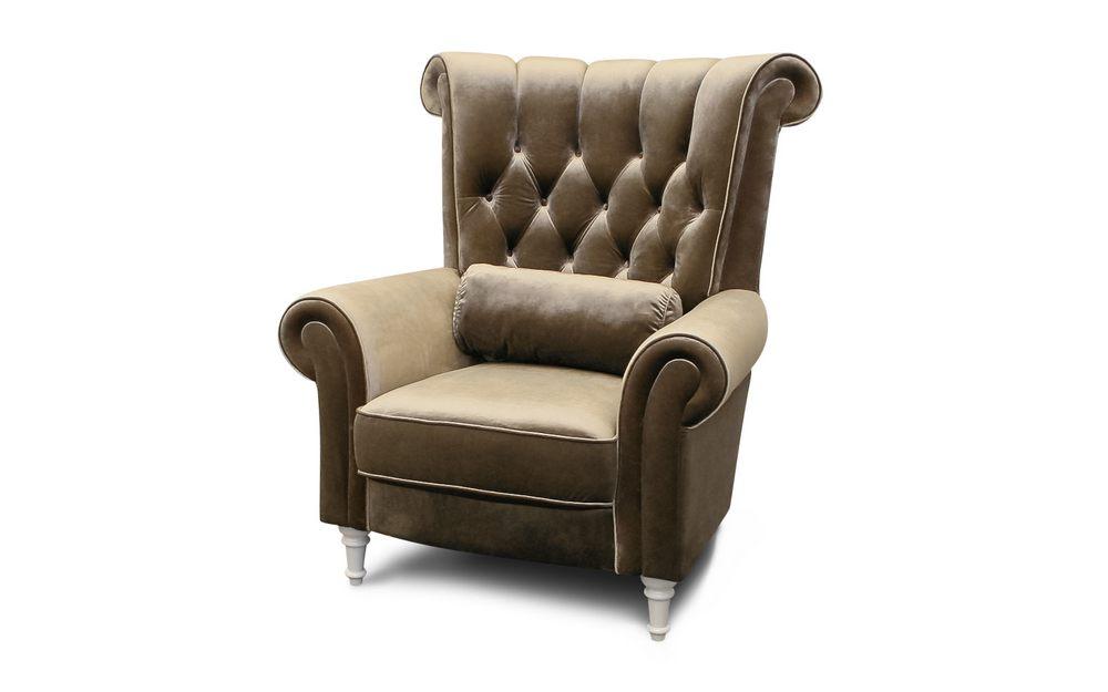 Кресло № 428 высокое. Мебельный магазин Мебель Ленд. Санкт-Петербург