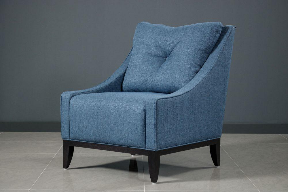 Кресло № 450-2