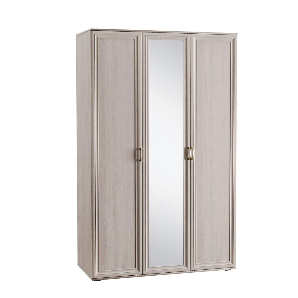 "Шкаф для одежды ""216 М"""