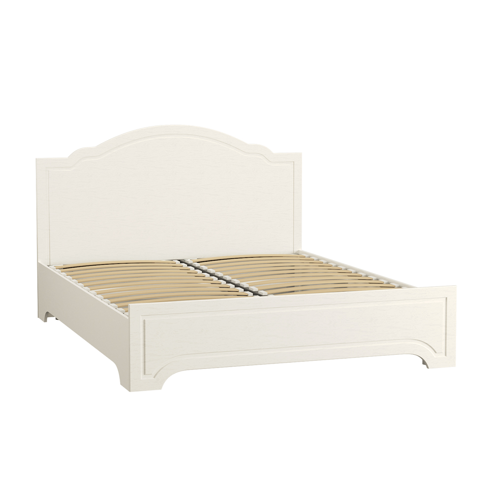 """Кровать 160 """"207 М"""""""