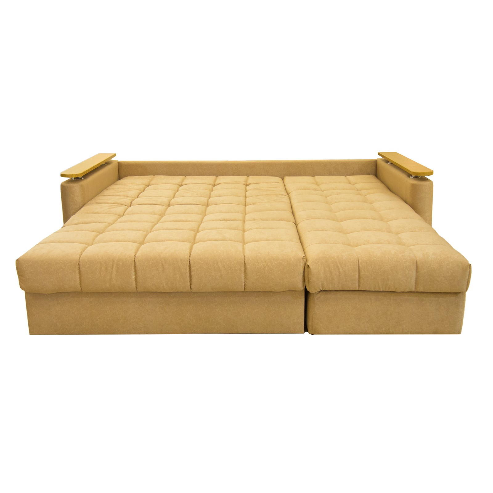 Угловой диван № 203-5. Мебельный магазин Мебель Ленд. Санкт-Петербург