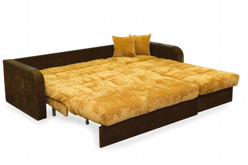 Угловой диван № 327-1. Мебельный магазин Мебель Ленд. Санкт-Петербург