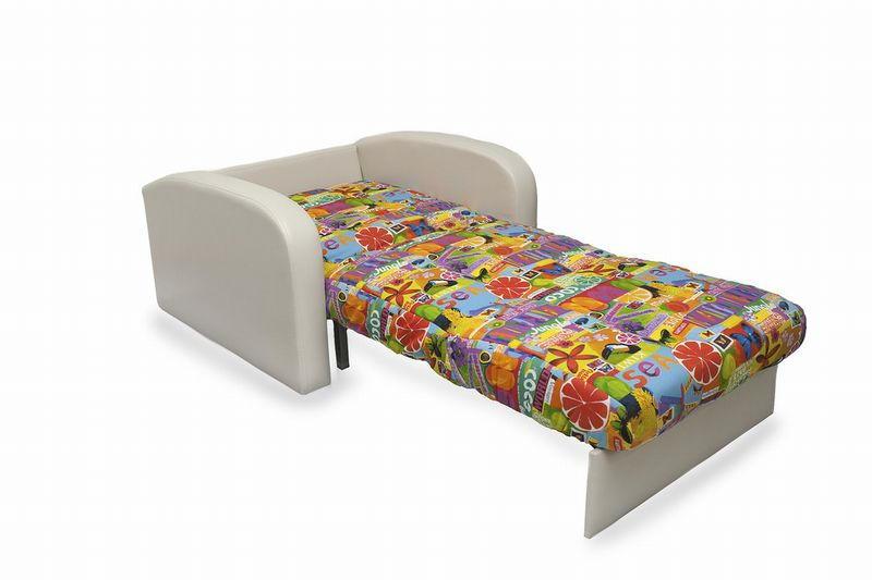 Кресло-кровать № 327. Мебельный магазин Мебель Ленд. Санкт-Петербург