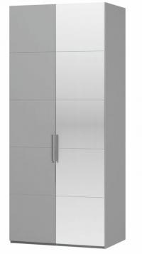 """Шкаф 2-х дверный ШР-2 """"109 В"""""""