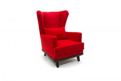 Кресло № 349