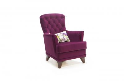 Кресло № 265