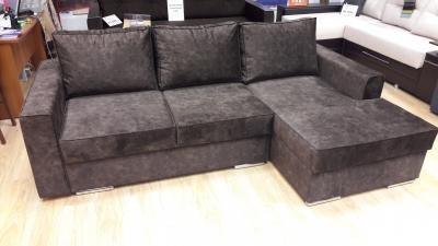 Угловой диван № 307