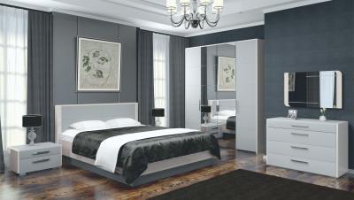 """Кровать """"109 В"""" 1600 с подъемным механизмом"""