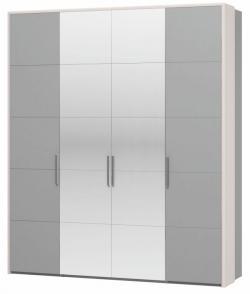 """Шкаф 4-х дверный ШР-4 """"109 В"""""""