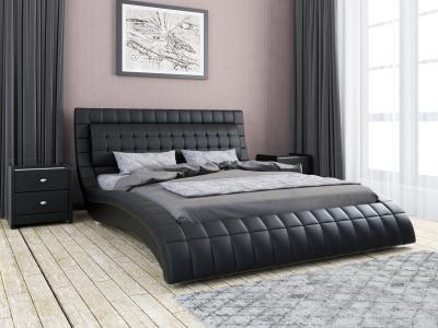 """Кровать """"115 В"""""""