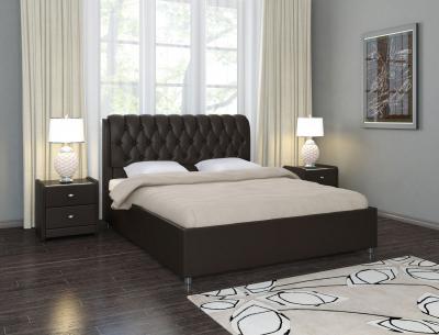"""Кровать """"121 В"""""""