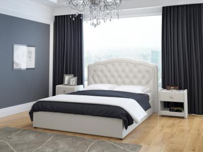 """Кровать """"123 В"""""""