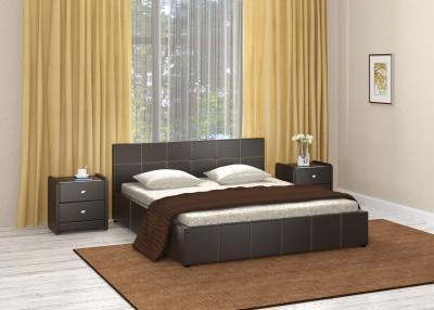 """Кровать """"110 В"""""""