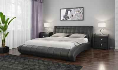 """Кровать """"129 В"""""""