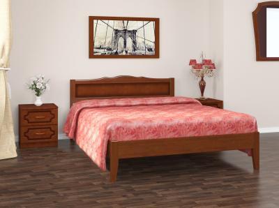 """Кровать """"114-7 B"""""""