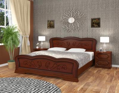 """Кровать """"114-8 B"""""""