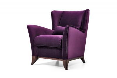 Кресло № 403 низкое