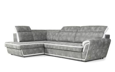 Угловой диван № 405-2