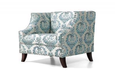 Кресло № 414
