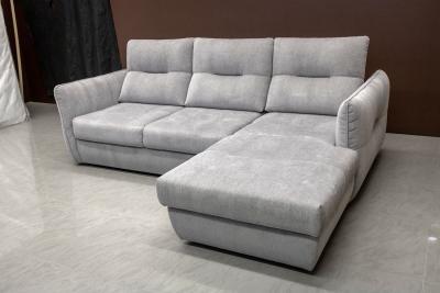 Модульный диван № 422